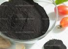 Humic Acid Sodium Salt Wood Stain