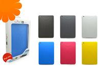 cheap silicone case for ipad mini non-toxic material