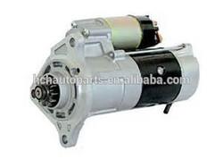 Starter Motor for Heavy Truck 1811003413,M009T80971