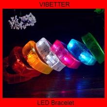 New Event / Party Decoration luminous bracelet
