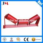 3 Roll Trough Roller for Belt Conveyor