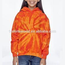 kids hoodie custom,100% cotton plain hoodie,hoodie dress