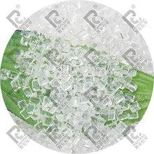 POLYROCKS 1001Tflame retardant environmental thermoplastic Polycarbonate alloy V0 PC