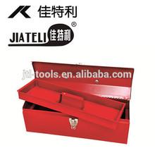 High quality Metal Tool Box, 2 Layers