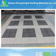 Weather resistant rubber outdoor tiles UK