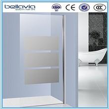 easy shower stalls frameless shower doors walk in shower
