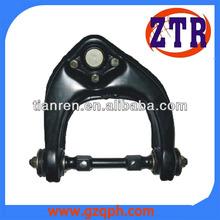 Auto Parts Upper Control Arm for Mitsubishi Pajero V32 MR124879 L MR124880 R