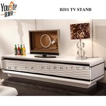 alibaba China wholesale lcd tv cabinet, new design high gloss tv sand
