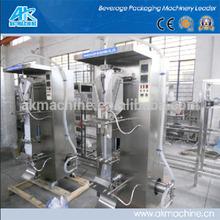 High Quality KOYO Plastic Bags Water Filling/Packing Machine