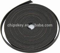 MXL 10MM width belt
