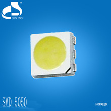 High lumen low decay 1156 24 smd 5050 dc12v white