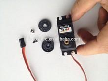 Remote Controlled Toy Rc Model Robotics Servo Feetech FR5113M