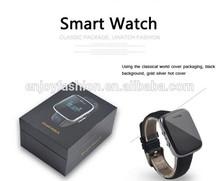 Multi-Function Bluetooth SmartWatch E6 Watch handsfree wrist watch