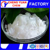 Caustic soda flakes specifications caustic soda price history