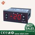 O mais novo de refrigeração ajustar o termostato geladeira sf-104a