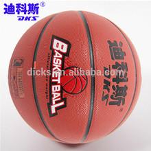 Professional Custom Basketball Ball For Adults