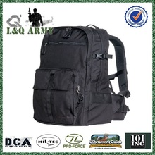 2015 New Military Camera Backpack