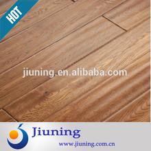 12mm gray color Oak Laminate floor YS21