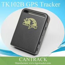 the best gps tracker earrings for kids the best gps bracelet personal tracker the best cheap mini gps trackerTK102B