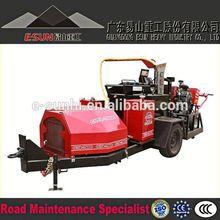 ESUN CLYG-TS500I bitumen cracks filling machine