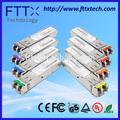 Pas cher prix 10 G SFP + LRM 220 m 1310nm fiber optique émetteur - récepteur