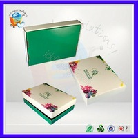 cheap paper box packaging for glass vase , ,cheap paper box for stainless sink