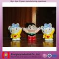 Venda quente Astro Boy brinquedos figura, Personalizado Astro Boy brinquedos