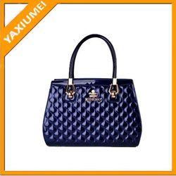 imitation ladies bags wholesale
