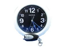 صغيرة مخفية ساعة حائط للبيع ساعة الحائط الكاميرا لأمن الوطن