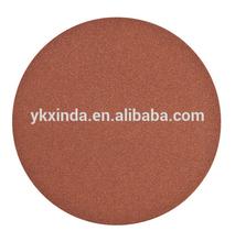 round abrasive sheet made in china alibaba]ru
