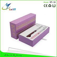 lezt 2012 best e-cig tank system ego c chinese innovative products new evod starter kit electronic cigarette lady ecig pen