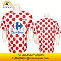 Personalizar camiseta ( ODM y OEM ), Oem t-shirt precio barato, Guangzhou tensuit t shirt design