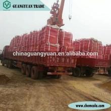 CaCl2 74% calcium chloride bulk