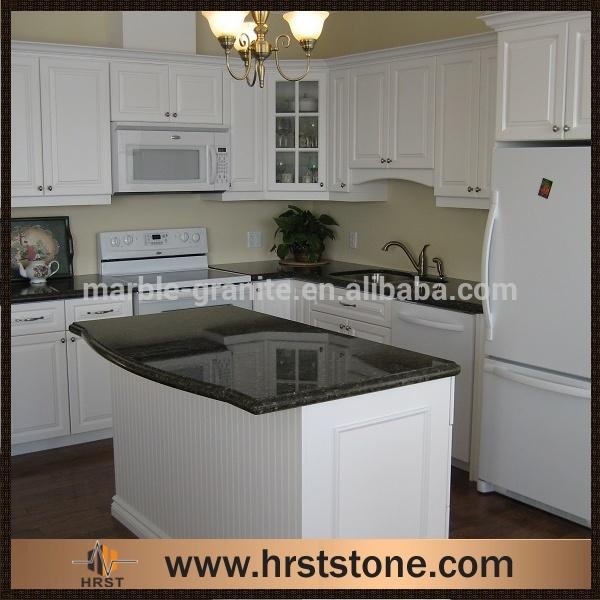Granite Covered Countertops : ... Granite Countertop Covers,Granite Cover Plates,Granite Kitchen Tops