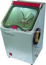 dental Recyclable Sandblaster Supply hot sale Dental lab Equipment