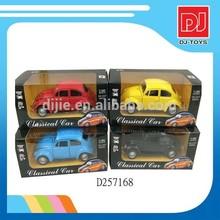 kids 1:32 model die cast car ,pull back car ,metal car D257168