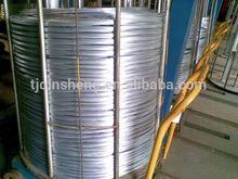 Cheapest best-selling brazil market using oval steel wire