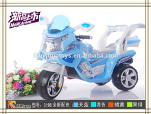 classic chinese kids motorcycle for child from kids motorcycle factory
