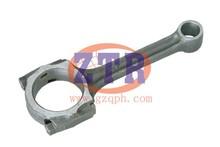 Car Parts Connecting Rod for Suzuki SL413 12161-77500