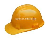 work wear safety helmet american football helmet for construction