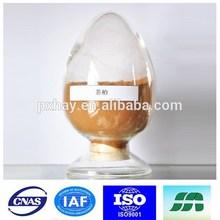Tea Seed Powder (camellia seed) for Aquaculture