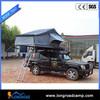 Truck/Jeep/SUV bull bar for toyota prado