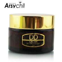 oem cosmatics product best dd Concealer not korea bb cream