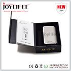 Joylifee Newest and Hot Selling Full Mechanical mod 1:1 Clone Zero Mod !!!