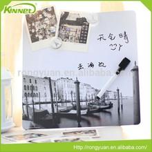 Wholesale price children magnetic whiteboard