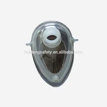MZS-30 200bar coal mining breathing equipment apparatus
