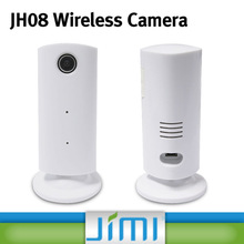 JIMI CCTV Board Camera Pcb Wireless IP Camera WiFi Security Surveillance System JH08