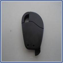 auto remote for opel remote car key