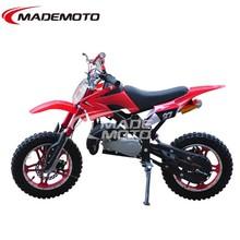 2015 New product 50cc used mini dirt bikes