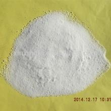 potassium chloride / MOP/ KCL